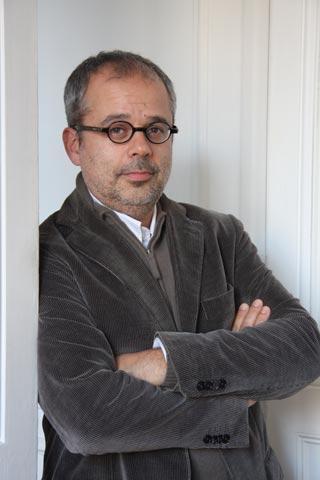 Sammy Jeanbart Avocat Specialiste Du Droit Penal A Versailles