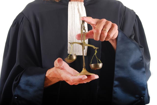 juge exécution des peines