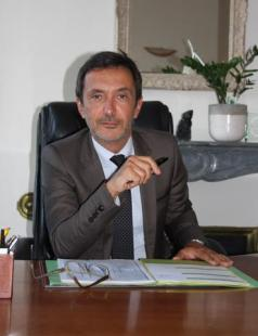 Olivier FONTIBUS