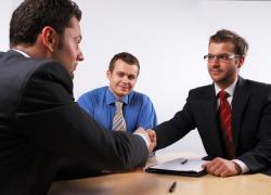 avocat contrat de travail Versailles